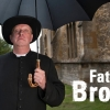 BBC One officially renewed Father Brown for series 5 to premiere in Early 2017