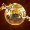 BBC One officially renewed Strictly Come Dancing for series 14 to premiere in Fall 2016