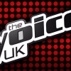 BBC One officially renewed The Voice UK for series 6 to premiere in 2017