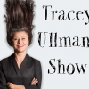 BBC One officially renewed Tracey Ullman`s Show for series 2 to premiere in Early 2017