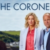 BBC One scheduled The Coroner series 2 premiere date