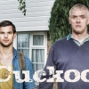 BBC Three has officially renewed Cuckoo for series 4