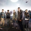 BBC Three is yet to renew I Survived a Zombie Apocalypse for Series 2