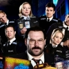 BBC Three is yet to renew Murder in Successville for series 3