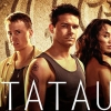 BBC Three is yet to renew Tatau for series 2