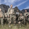 BBC Three officially canceled Bluestone 42 Series 4