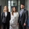 BBC Three officially canceled Thirteen series 2