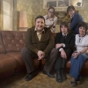 BBC Two has officially renewed Cradle to Grave for Series 2