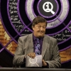 BBC Two is yet to renew QI for series 15