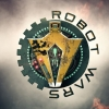 BBC Two has officially renewed Robot Wars for series 2
