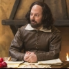 BBC Two has officially renewed Upstart Crow for series 2