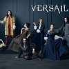 BBC Two has officially renewed Versailles for series 2