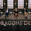 BBC Two is yet to renew Dragons` Den for series 15