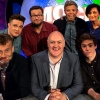 BBC Two is yet to renew Mock the Week for series 16