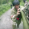 BBC Two is yet to renew Special Forces: Ultimate Hell Week for Series 2