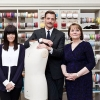 BBC Two is yet to renew The Great British Sewing Bee for series 5