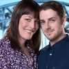 BBC Two is yet to renew Boy Meets Girl for Series 3