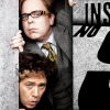 BBC Two officially renewed Inside No. 9 for series 3 to premiere in Fall 2016