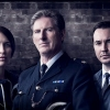 BBC Two officially renewed Line of Duty for series 4 to premiere in Spring 2017