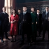 BBC Two officially renewed Peaky Blinders for series 4 to premiere in the end of 2017