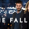 BBC Two is yet to renew The Fall for season 4