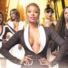 BET is yet to renew About the Business for season 2
