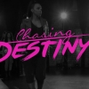 BET is yet to renew Chasing Destiny for season 2