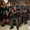 BET is yet to renew It`s a Mann`s World for season 3
