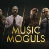 BET is yet to renew Music Moguls for season 2