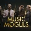 BET is yet to renew Music Moguls for season 2