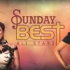 BET is yet to renew Sunday Best for Season 9