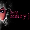 BET scheduled Being Mary Jane Season 4 premiere date
