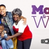Bounce TV has officially renewed Mann and Wife for season 3