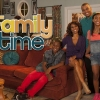 Bounce TV officially renewed Family Time for Season 4 to premiere in 2016