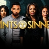 Bounce TV has officially renewed Saints and Sinners for season 2