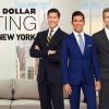 Bravo has officially renewed Million Dollar Listing New York for season 6