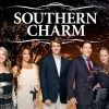 Bravo is yet to renew Southern Charm for season 4