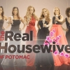Bravo has officially renewed The Real Housewives of Potomac for season 2
