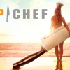 Bravo scheduled Top Chef season 14 premiere date