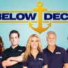 Bravo is yet to renew Below Deck for Season 5