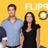 Bravo is yet to renew Flipping Out for Season 10