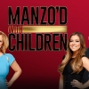 Bravo scheduled Manzo'd with Children Season 3 premiere date