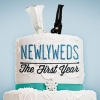 Bravo is yet to renew Newlyweds: The First Year for season 4