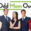 Bravo has officially renewed Odd Mom Out for Season 3