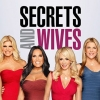 Bravo is yet to renew Secrets and Wives for Season 2