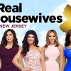 Bravo is yet to renew The Real Housewives of New Jersey for season 8
