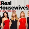Bravo is yet to renew The Real Housewives of New York City for season 9
