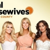 Bravo is yet to renew The Real Housewives of Orange County for Season 12