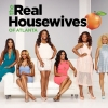 Bravo is yet to renew The Real Housewives of Atlanta for season 10