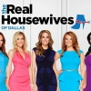 Bravo officially renewed The Real Housewives of Dallas for season 2 to premiere in 2017